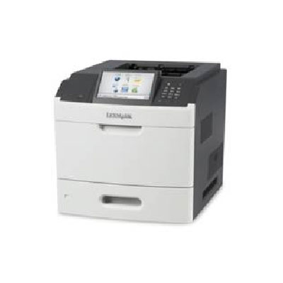 New Black and White Printers