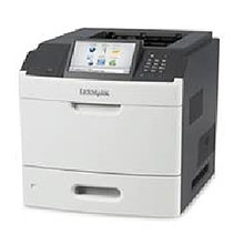 NEW Workforce Network Black & White Printers