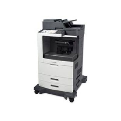 New Black and White Copiers